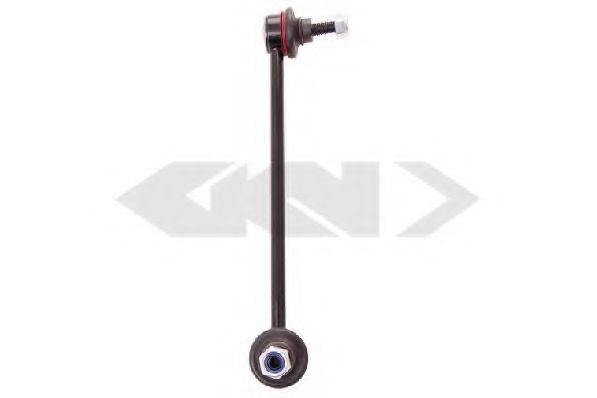 SPIDAN 44943 Тяга / стойка, стабилизатор