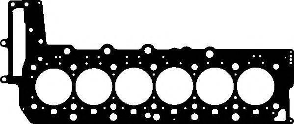 Прокладка, головка цилиндра ELRING 736.271