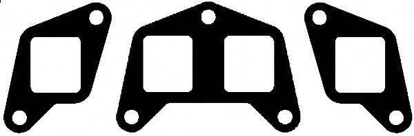 Комплект прокладок, впускной коллектор ELRING 734.370