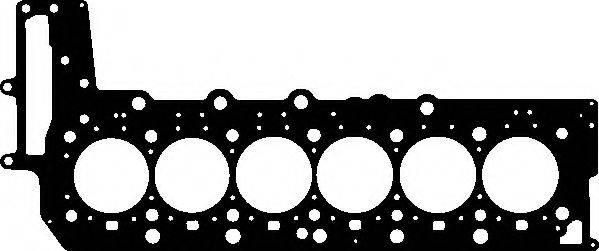 Прокладка, головка цилиндра ELRING 736.251
