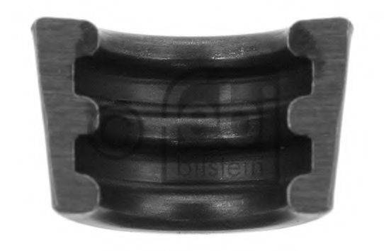 FEBI BILSTEIN 01017 Предохранительный клин клапана
