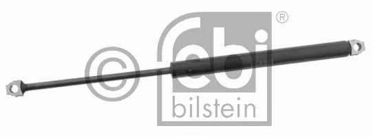 FEBI BILSTEIN 01787 Газовая пружина, крышка багажник