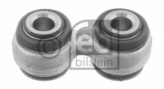 FEBI BILSTEIN 05747 Тяга / стойка, стабилизатор; Тяга / стойка, подвеска колеса