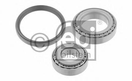 FEBI BILSTEIN 05995 Комплект подшипника ступицы колеса