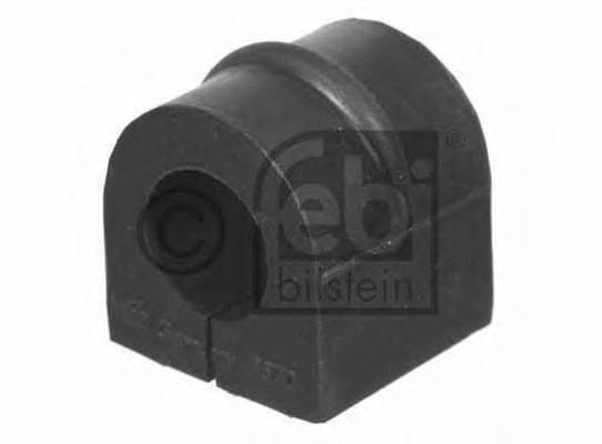 FEBI BILSTEIN 07570 Опора, стабилизатор