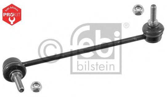 FEBI BILSTEIN 10035 Тяга / стойка, стабилизатор