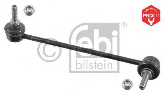 FEBI BILSTEIN 10036 Тяга / стойка, стабилизатор