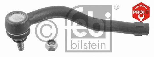 Наконечник поперечной рулевой тяги FEBI BILSTEIN 11999