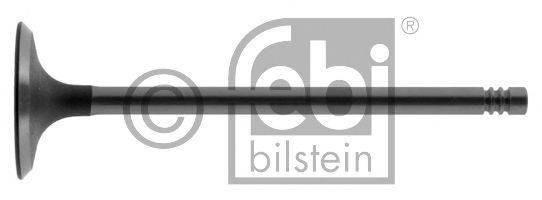 FEBI BILSTEIN 12823 Впускной клапан