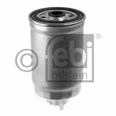FEBI BILSTEIN 17660 Топливный фильтр