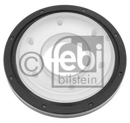 FEBI BILSTEIN 21073 Уплотняющее кольцо, коленчатый вал