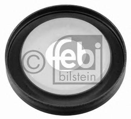 Уплотняющее кольцо, коленчатый вал FEBI BILSTEIN 21209