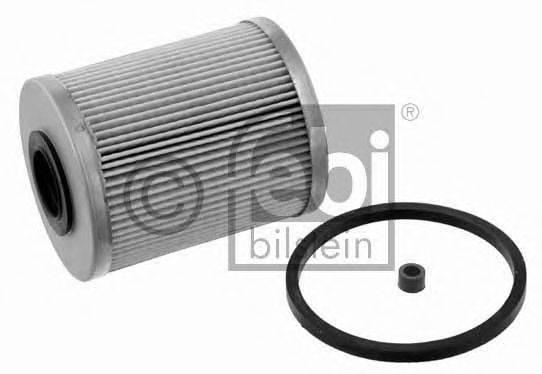 FEBI BILSTEIN 23305 Топливный фильтр