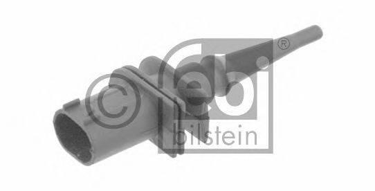 FEBI BILSTEIN 26015 Датчик, внешняя температура