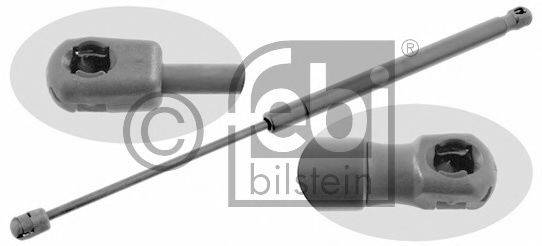 FEBI BILSTEIN 27768 Газовая пружина, крышка багажник