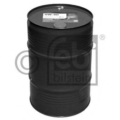 FEBI BILSTEIN 32939 Моторное масло; Моторное масло
