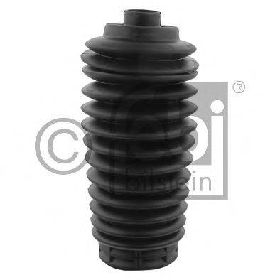 FEBI BILSTEIN 38239 Защитный колпак / пыльник, амортизатор