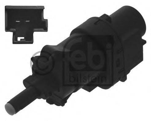 FEBI BILSTEIN 39135 Выключатель фонаря сигнала торможения