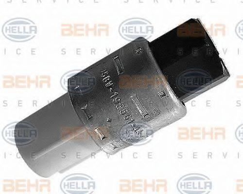 BEHR HELLA SERVICE 6ZL351023041 Пневматический выключатель, кондиционер