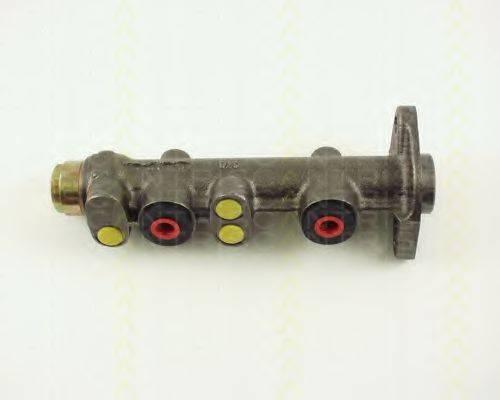 TRISCAN 813015111 Главный тормозной цилиндр