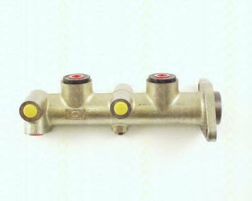 TRISCAN 813016101 Главный тормозной цилиндр