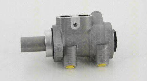 TRISCAN 813016169 Главный тормозной цилиндр