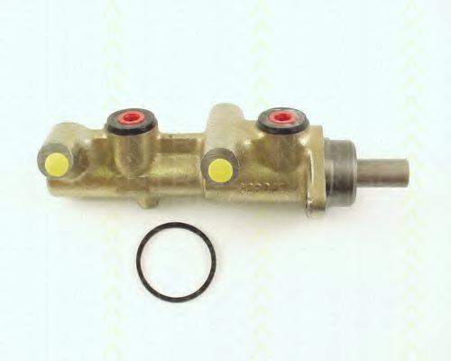 TRISCAN 813023100 Главный тормозной цилиндр