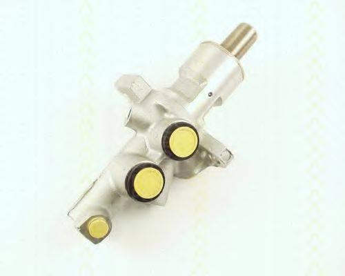 TRISCAN 813023103 Главный тормозной цилиндр