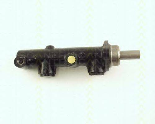 TRISCAN 813023106 Главный тормозной цилиндр