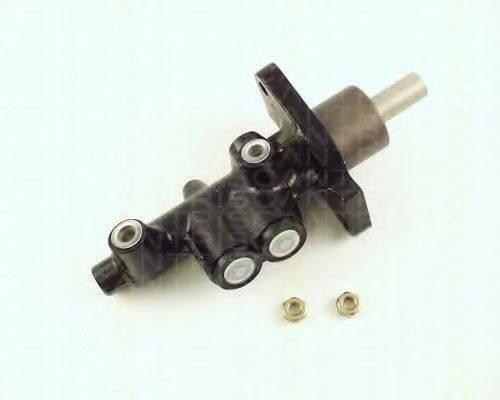 TRISCAN 813024131 Главный тормозной цилиндр