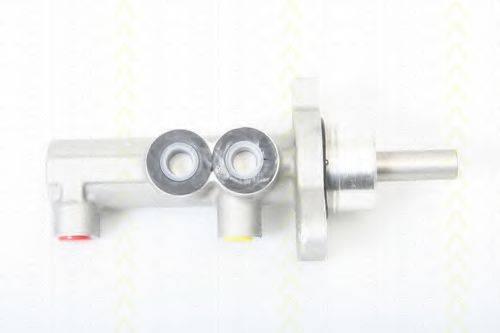 TRISCAN 813024145 Главный тормозной цилиндр