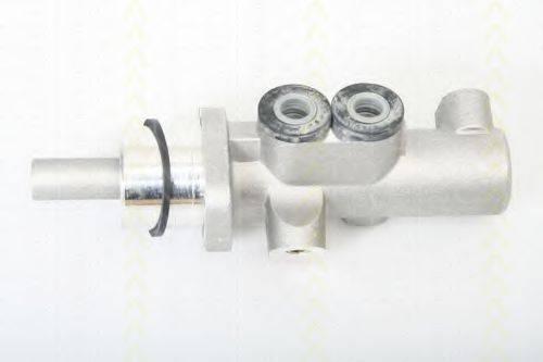TRISCAN 813024147 Главный тормозной цилиндр