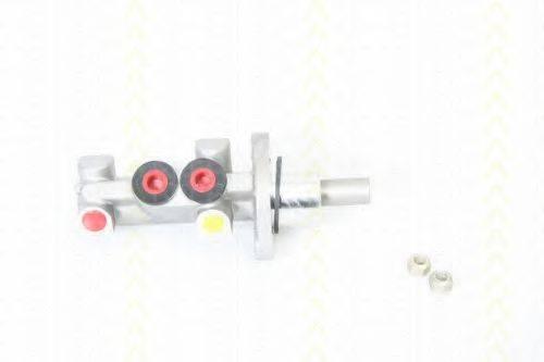TRISCAN 813025130 Главный тормозной цилиндр
