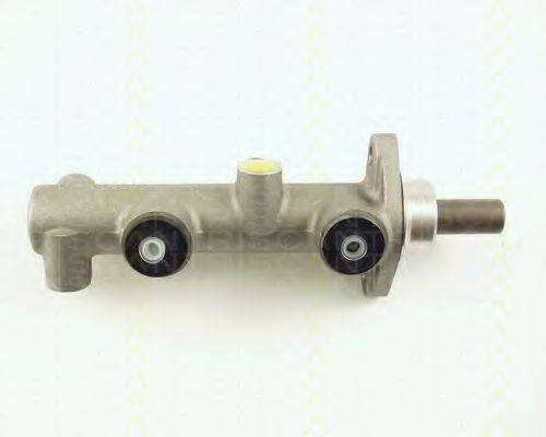TRISCAN 813029105 Главный тормозной цилиндр