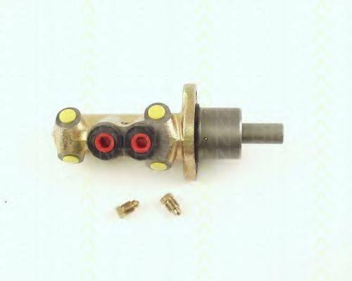 TRISCAN 813029134 Главный тормозной цилиндр