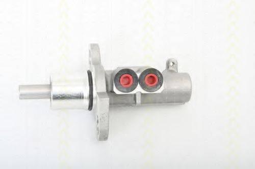 TRISCAN 813029146 Главный тормозной цилиндр