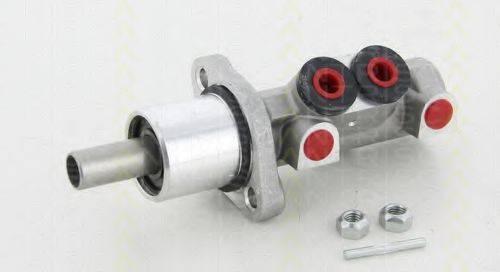 TRISCAN 813029154 Главный тормозной цилиндр
