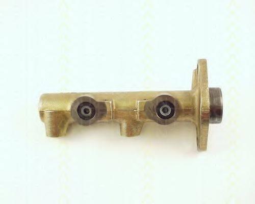 TRISCAN 813065100 Главный тормозной цилиндр
