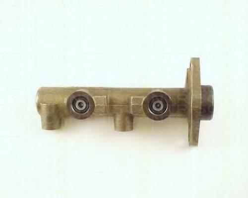 TRISCAN 813065101 Главный тормозной цилиндр