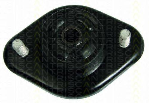 TRISCAN 850011901 Опора стойки амортизатора