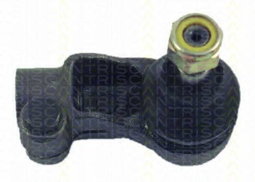 TRISCAN 850024111 Наконечник поперечной рулевой тяги