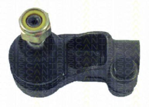 TRISCAN 850024112 Наконечник поперечной рулевой тяги