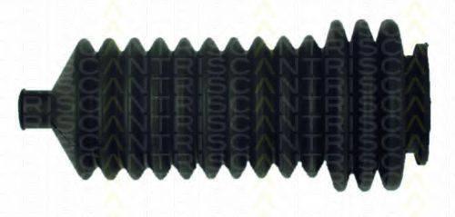 TRISCAN 85002550 Комплект пылника, рулевое управление