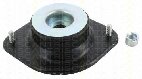 TRISCAN 850029100 Опора стойки амортизатора