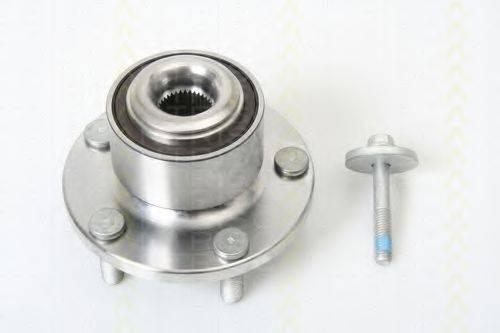 TRISCAN 853010146 Комплект подшипника ступицы колеса