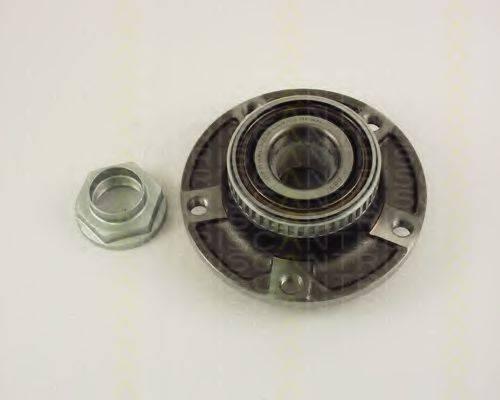 TRISCAN 853011110 Комплект подшипника ступицы колеса
