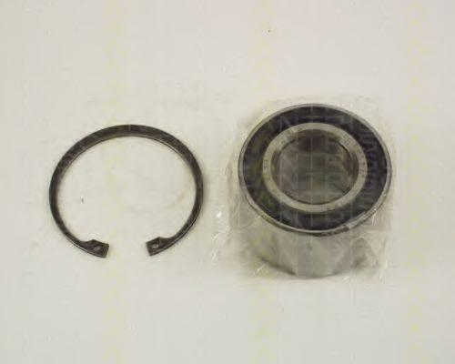 TRISCAN 853011208 Комплект подшипника ступицы колеса