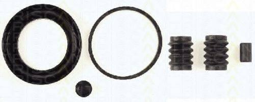 TRISCAN 8170205731 Ремкомплект, тормозной суппорт