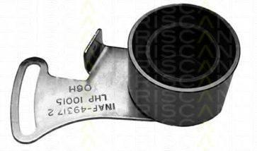TRISCAN 864617103 Натяжной ролик, ремень ГРМ