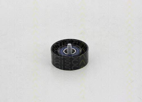 TRISCAN 8641232019 Паразитный / ведущий ролик, поликлиновой ремень